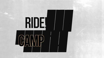 2014 Polaris CAMP RZR Brimstone TV Spot - Thumbnail 3