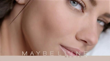 Maybelline New York Dream Wonder Foundation TV Spot, Song by Ed Sheeran - Thumbnail 8