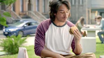 McDonald's Jalapeño Double TV Spot, 'Doblemente You-nique' [Spanish] - Thumbnail 10