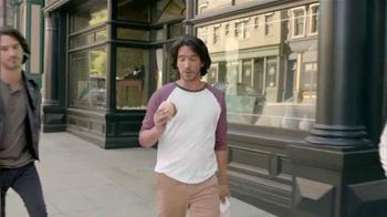 McDonald's Jalapeño Double TV Spot, 'Doblemente You-nique' [Spanish] - Thumbnail 2
