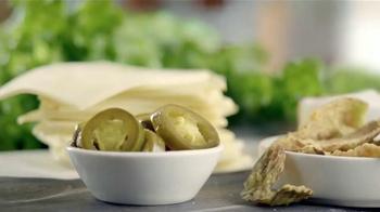 McDonald's Jalapeño Double TV Spot, 'Doblemente You-nique' [Spanish] - Thumbnail 5