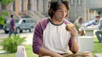 McDonald's Jalapeño Double TV Spot, 'Doblemente You-nique' [Spanish] - Thumbnail 9