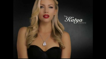 Jewelry Exchange TV Spot, 'Katya Diamond'
