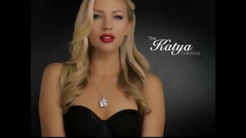 Katya Diamond thumbnail