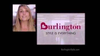 Burlington Coat Factory TV Spot, 'Back to School: The Koerner Family' - Thumbnail 9
