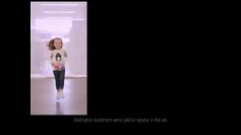 Burlington Coat Factory TV Spot, 'Back to School: The Koerner Family' - Thumbnail 2