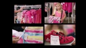 Burlington Coat Factory TV Spot, 'Back to School: The Koerner Family' - Thumbnail 3