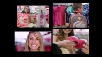 Burlington Coat Factory TV Spot, 'Back to School: The Koerner Family' - Thumbnail 4