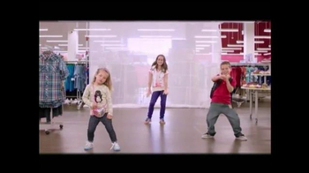 Burlington Coat Factory TV Spot, 'Back to School: The Koerner Family'