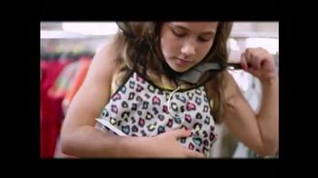 Burlington Coat Factory TV Spot, 'Back to School: The Koerner Family' - Thumbnail 7