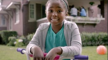 Walmart TV Spot, 'We Are Savings Catcher' - 1481 commercial airings