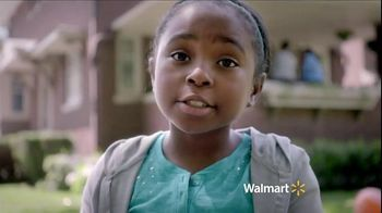 Walmart TV Spot, 'We Are Savings Catcher' - Thumbnail 1
