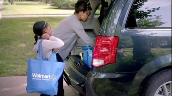 Walmart TV Spot, 'We Are Savings Catcher' - Thumbnail 4