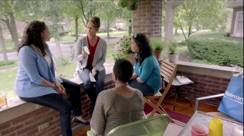 Walmart TV Spot, 'We Are Savings Catcher' - Thumbnail 5