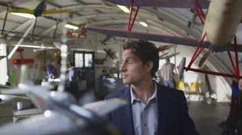 Capital One BuyPower Card TV Spot, 'Your Card is the Key' - Thumbnail 3