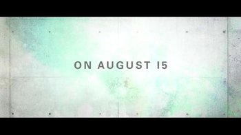 The Giver - Alternate Trailer 11