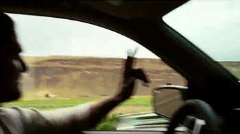 2014 Chevrolet Silverado 1500 TV Spot, 'Summer Drive' Song by Kid Rock - Thumbnail 1