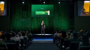 Berocca TV Spot, 'Dollhouse' Featuring Joel McHale - Thumbnail 1