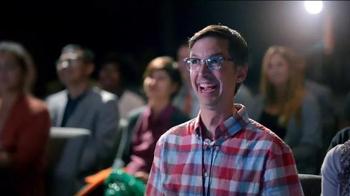 Berocca TV Spot, 'Dollhouse' Featuring Joel McHale - Thumbnail 3
