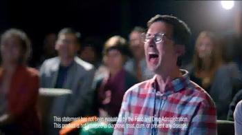 Berocca TV Spot, 'Dollhouse' Featuring Joel McHale - Thumbnail 9