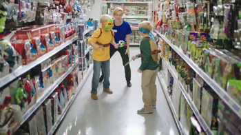 Toys R Us TV Spot, 'Teenage Mutant Ninja Turtles and Curls' - Thumbnail 2