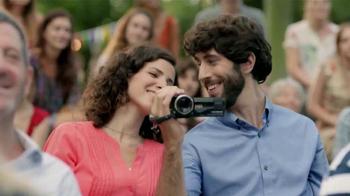 Zyrtec Dissolve Tabs TV Spot, 'No Te Lo Pierdas' [Spanish]