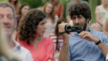 Zyrtec Dissolve Tabs TV Spot, 'No Te Lo Pierdas' [Spanish] - Thumbnail 5