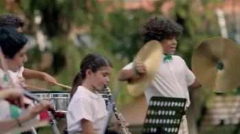 Zyrtec Dissolve Tabs TV Spot, 'No Te Lo Pierdas' [Spanish] - Thumbnail 6
