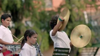 Zyrtec Dissolve Tabs TV Spot, 'No Te Lo Pierdas' [Spanish] - Thumbnail 7