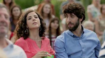 Zyrtec Dissolve Tabs TV Spot, 'No Te Lo Pierdas' [Spanish] - Thumbnail 8