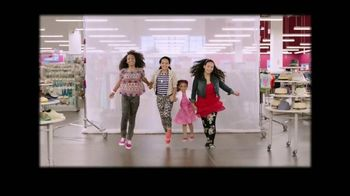 Burlington Coat Factory TV Spot, 'Familia Bayona' [Spanish] - Thumbnail 3