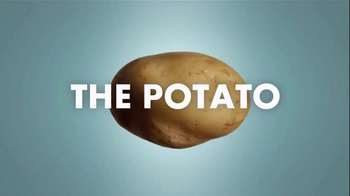 Kraft Real Mayo TV Spot, 'The Potato' - Thumbnail 2