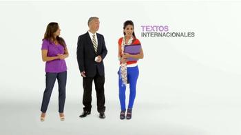 Univision Mobile TV Spot