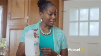 Walmart TV Spot, 'Back to School Breakfast Rush' - Thumbnail 4