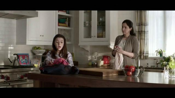 Lunchables TV Spot, 'Nota' [Spanish] - Thumbnail 1