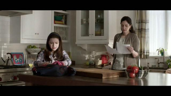 Lunchables TV Spot, 'Nota' [Spanish] - Thumbnail 2