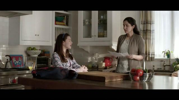 Lunchables TV Spot, 'Nota' [Spanish] - Thumbnail 5
