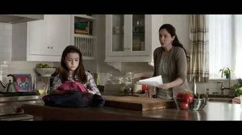 Lunchables TV Spot, 'Nota' [Spanish] - Thumbnail 6