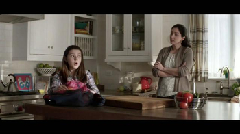 Lunchables TV Spot, 'Nota' [Spanish] - Thumbnail 7