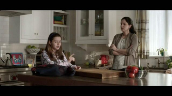 Lunchables TV Spot, 'Nota' [Spanish] - Thumbnail 8