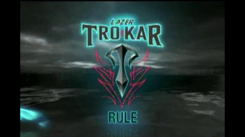 Lazer Trokar TV Spot, 'Rule' - Thumbnail 10