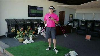 Ping Golf G30 TV Spot, 'Bubba-Long Just Got Bubba-Longer' Ft. Bubba Watson - 117 commercial airings