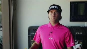 Ping Golf G30 TV Spot, 'Bubba-Long Just Got Bubba-Longer' Ft. Bubba Watson - Thumbnail 1