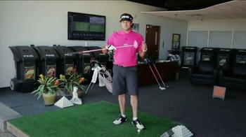 Ping Golf G30 TV Spot, 'Bubba-Long Just Got Bubba-Longer' Ft. Bubba Watson - Thumbnail 3