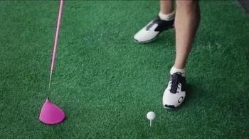 Ping Golf G30 TV Spot, 'Bubba-Long Just Got Bubba-Longer' Ft. Bubba Watson - Thumbnail 6