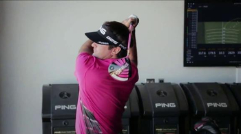 Ping Golf G30 TV Spot, 'Bubba-Long Just Got Bubba-Longer' Ft. Bubba Watson - Thumbnail 7
