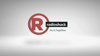 Radio Shack Protection Plan TV Spot, 'Free Screen Protector & Installation' - Thumbnail 10