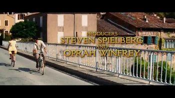 The Hundred-Foot Journey - Alternate Trailer 24