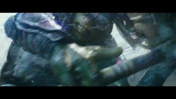 Teenage Mutant Ninja Turtles - Alternate Trailer 49