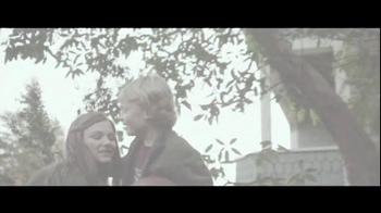 If I Stay - Alternate Trailer 12